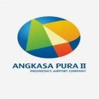 Loker Kerja BUMN PT Angkasa Pura II  Info Job