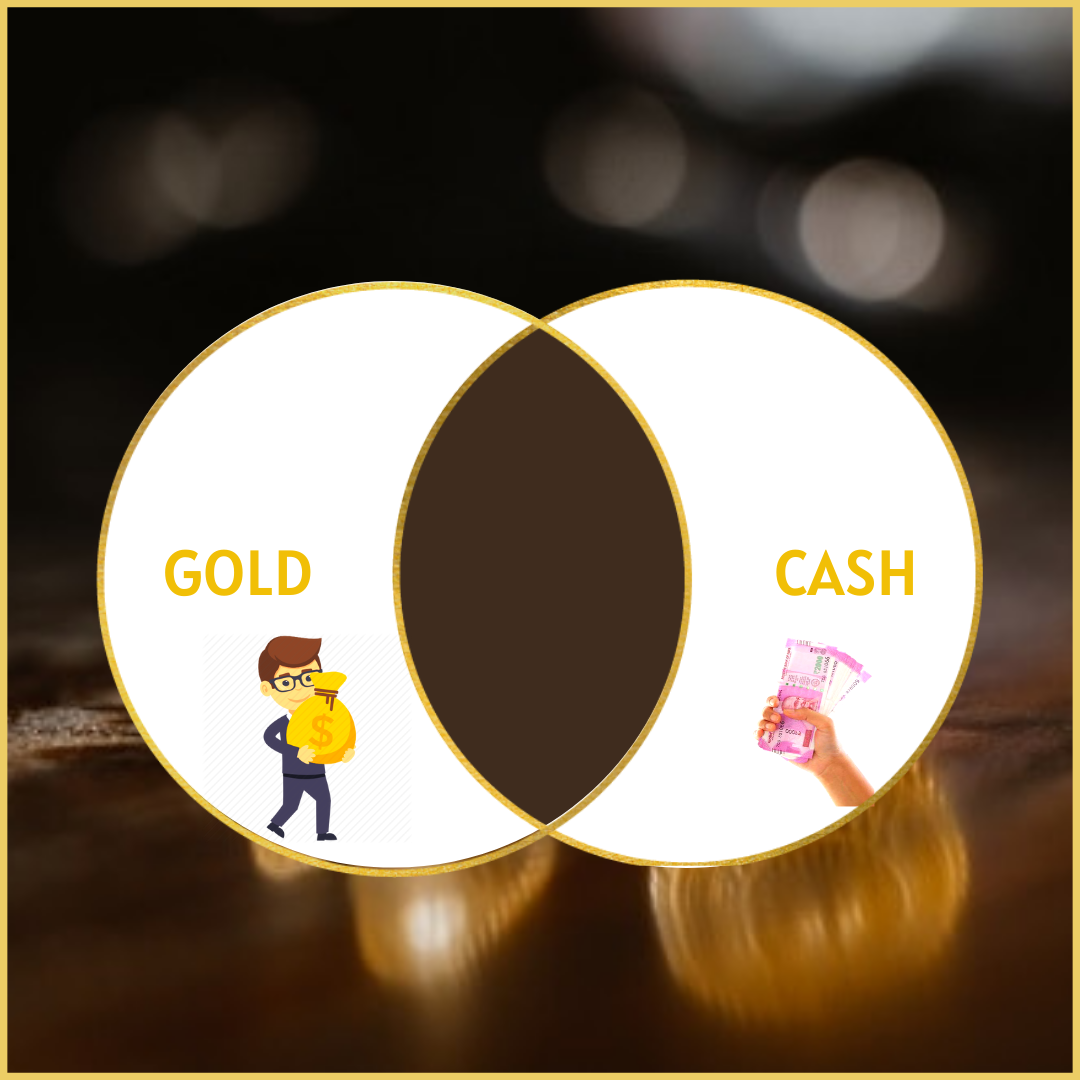 where is the best place to sell gold and diamond jewellery